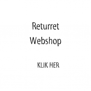 Returret Webshop