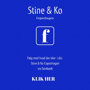 Facebook Cph